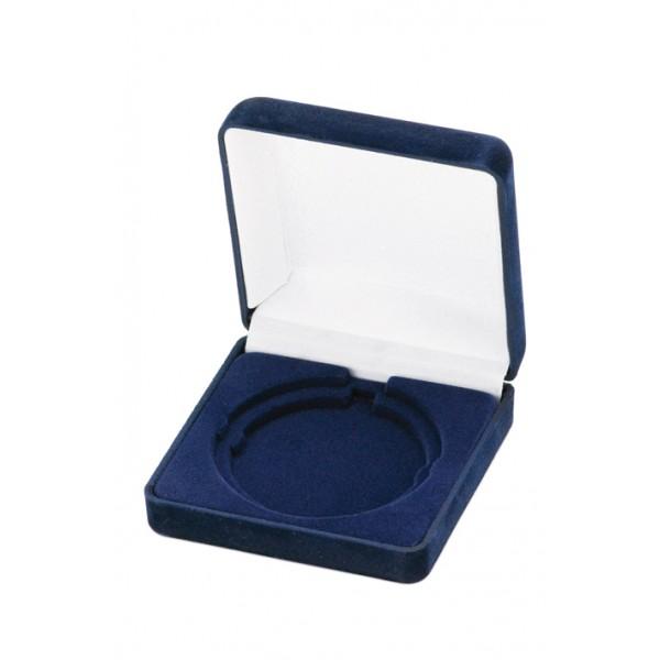 Medalio dėžutė
