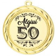 Vardinis Jubiliejinis medalis