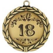 Jubiliejinis medalis