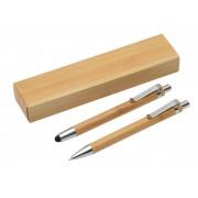 Bambukinis rašymo rinkinys